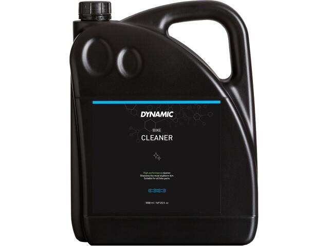 Dynamic Bike Cleaner 5000ml
